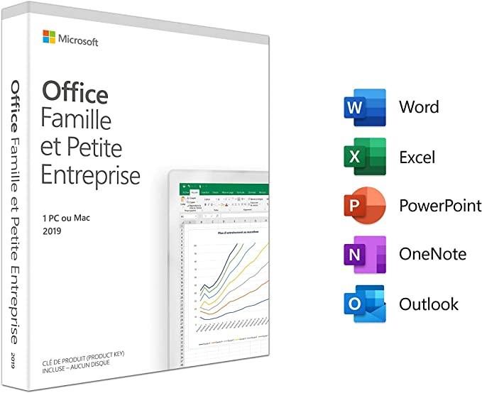microsoft-office-famille-petite-entreprise